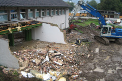 30. August 2007