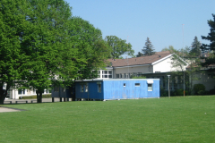 19. April 2007