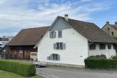 Bauernhaus Peter