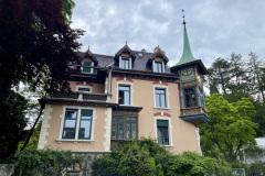Dufourstrasse 19