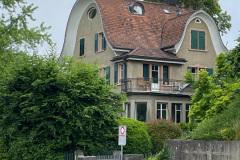 Dufourstrasse 21