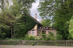 Haus Hinter Zünen 6