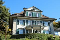 Villa Meier-Severini