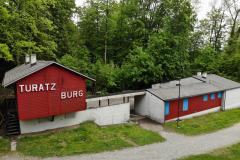 Turatzburg TB