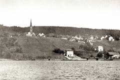 um 1890