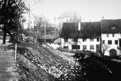Im Loch, 1931