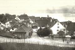 Kleindorf, 1901