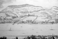 Johann Jakob Hofmann, 1771