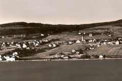 um 1895