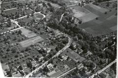 1948, Goldhaldenstrasse