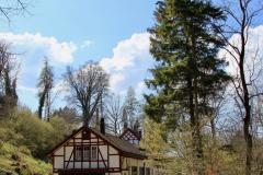 Trichtenhauser Mühle