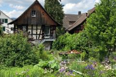 Oberdorf/Hinterdorf