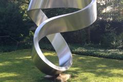 «King» von Josef Staub, Park Villa meier-Severini