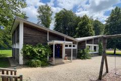 1_KG-Witellikon-Pavillon