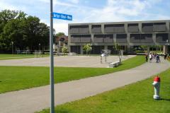Oescher, Mai 2012