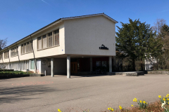 Rüterwis B, März 2019