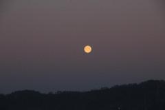 Mond-über-dem-Albis2