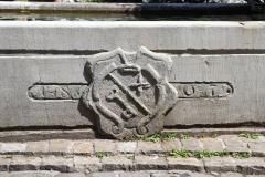 Kleindorfbrunnen
